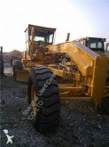 grejder Caterpillar 14G
