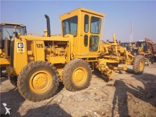 grejder Caterpillar 12G