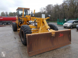 Greder Sany PQ190A second-hand