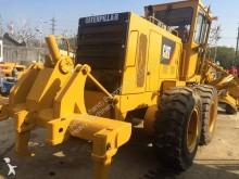 Caterpillar 140G Used CAT 140G 140H 140K 120H 14G 12G Grader grader used