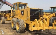 Caterpillar 140G Used CAT 140G 140H 140K 120H 14G 12G Grader Grader gebrauchter