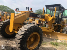 Grader Caterpillar 140G Used CAT 140G 140H 140K 120H 14G 12G Grader tweedehands