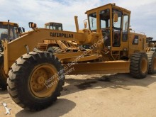 Niveladora Caterpillar 120G Used CAT 140G 140H 140K 120H 14G 12G Grader usada