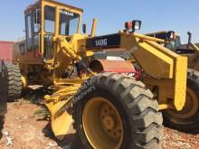 Caterpillar 140G Used CAT 140G 12G 14G 160H Motor Grader Grader gebrauchter