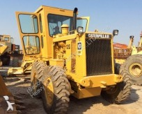 Vägskrapa Caterpillar 12G Used CAT 140G 140H 140K 120H 14G 12G Grader begagnad