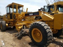 Grader Caterpillar 140G Used CAT 140G 140H 12G 120H 160G 140M Grader tweedehands