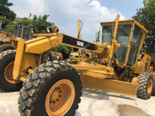 Grader Caterpillar 160M2 Used CAT 160K 12G 12H 120H 14K 140K 140H 140G Grader tweedehands