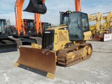 Caterpillar d3k grader used