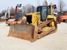 Grader Caterpillar d6nxl tweedehands