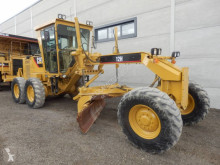 Grader Caterpillar 12 H tweedehands