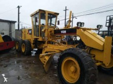 niveleuse Caterpillar cat 140H
