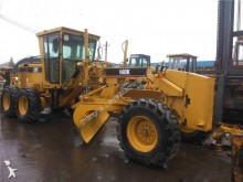 grejdr Caterpillar 140K