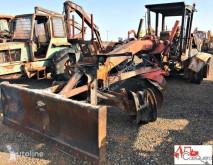 Peças máquinas de construção civil O&K 156 usado
