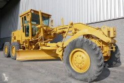 grejdr Caterpillar 140 G (130 )
