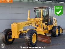 niveladora New Holland RG 200B