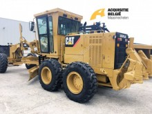 грейдер Caterpillar 140K VHP