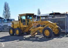 grejder Caterpillar 130 G