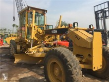 grejdr Caterpillar 140 140H