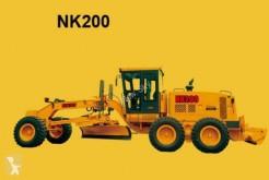 New Sky NK200
