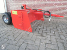 Mini kilver grader new
