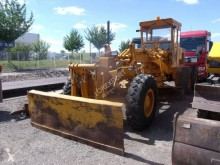 Grader Galion T 500 tweedehands