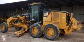 Greder Caterpillar 120M2 120M second-hand