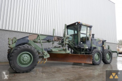 Caterpillar 130G grader used
