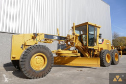 Greder Caterpillar 12H second-hand