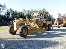 Greder Caterpillar 12H VHP second-hand