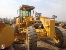 Grader Caterpillar 140G 140G tweedehands