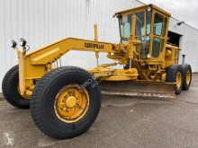 Caterpillar 140 G EXCEPTIONAL CONDITION!! grader used