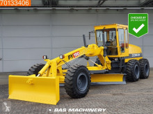 Grader Zoomlion PY190B tweedehands
