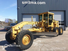 Grader Caterpillar 140G tweedehands