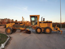 Grader Caterpillar 12H**3306 ENGINE*** tweedehands