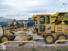 Galion 503L grader used