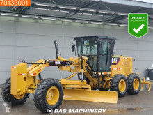Caterpillar 140K Best quality in the market - From first owner grader used