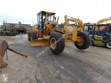 Caterpillar 140G 140G grader used