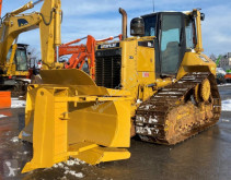 Bulldozer Caterpillar d6n xl occasion