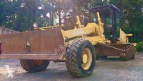 Niveladora Bomag BG160 TA usada