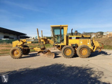 Niveleuse Caterpillar 12H**3306 ENGINE*** Nº4 occasion
