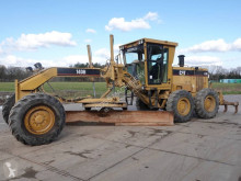 Niveleuse Caterpillar 140H 3306 Engine / multiple units available occasion