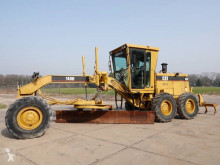 Grejdr Caterpillar 140H - 3306 Engine / Multiple units available použitý