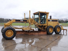 Niveladora Caterpillar 140H - 3306 Engine - Multiple units available usada