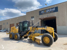 Niveleuse Caterpillar 140M AWD 140M3 AWD ***IMPECCABLE***