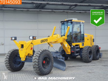 Niveladora XCMG GR215 NEW UNUSED GRADER - CAT 140H usada