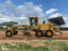 Caterpillar 12G 12G ***ENGINE 3306*** Nº9 grader used