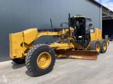 Niveladora Caterpillar 140M2