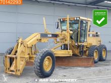 Földgyalu Caterpillar 140H 3306 ENGINE - MOTOR GRADER használt