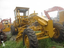 grejdr Caterpillar 120g