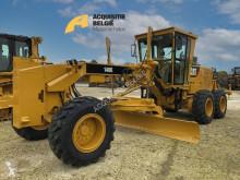 Grejder Caterpillar 140K VHP ojazdený